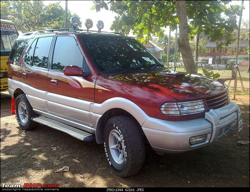 All Tata Safari Owners - Your SUV Pics here-01032011198.jpg