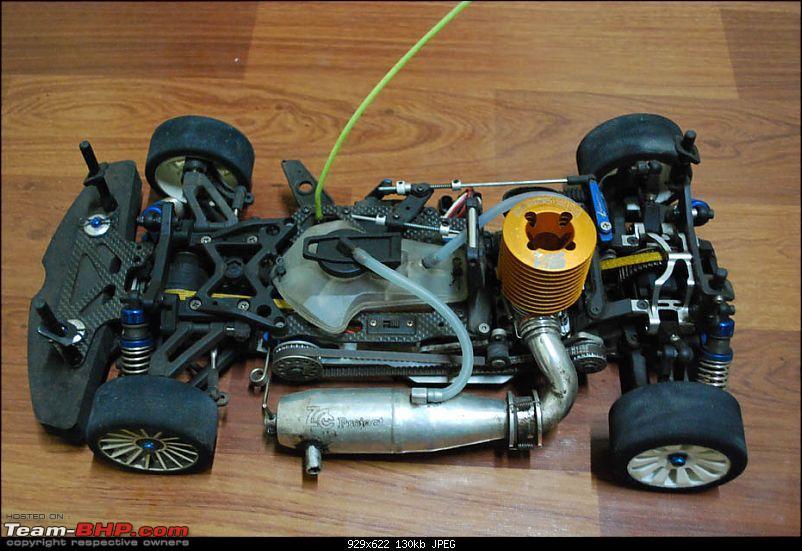 The Radio / Remote Control Cars Thread. (RC)-dsc_0350.jpg