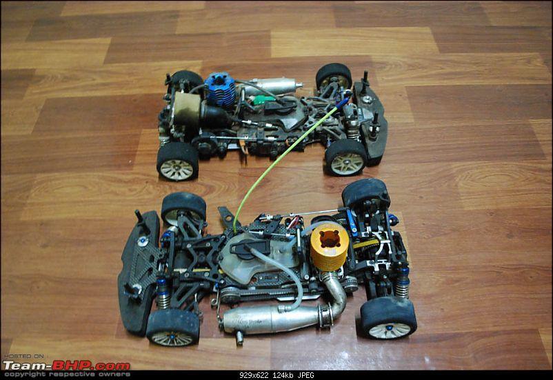 The Radio / Remote Control Cars Thread. (RC)-dsc_0353.jpg