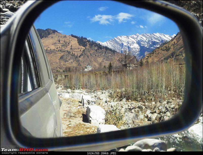 All Tata Safari Owners - Your SUV Pics here-dsc01910.jpg