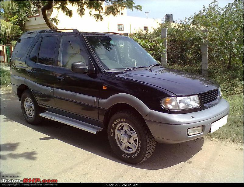 All Tata Safari Owners - Your SUV Pics here-09012011207.jpg