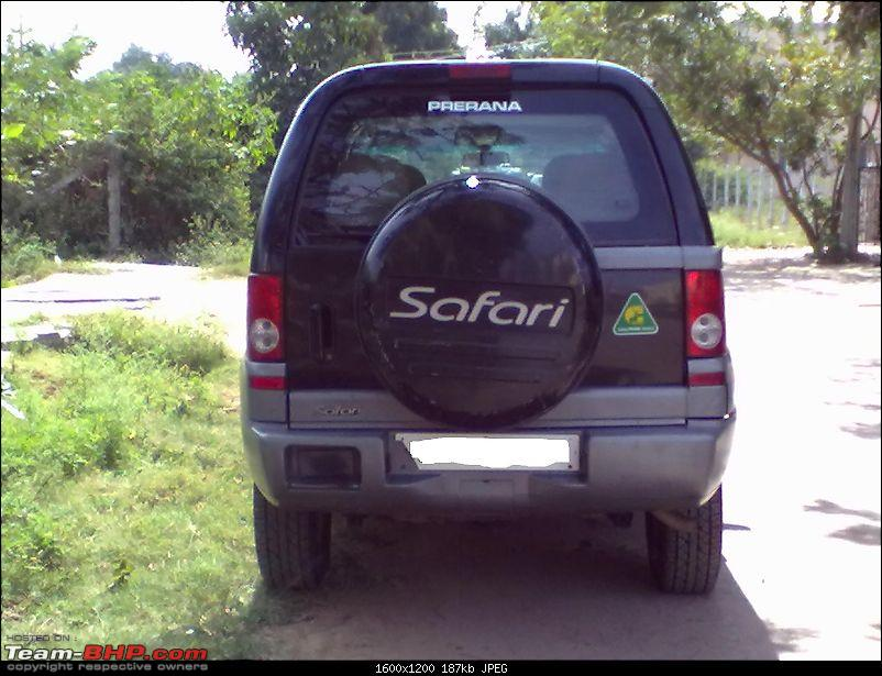 All Tata Safari Owners - Your SUV Pics here-09012011209.jpg