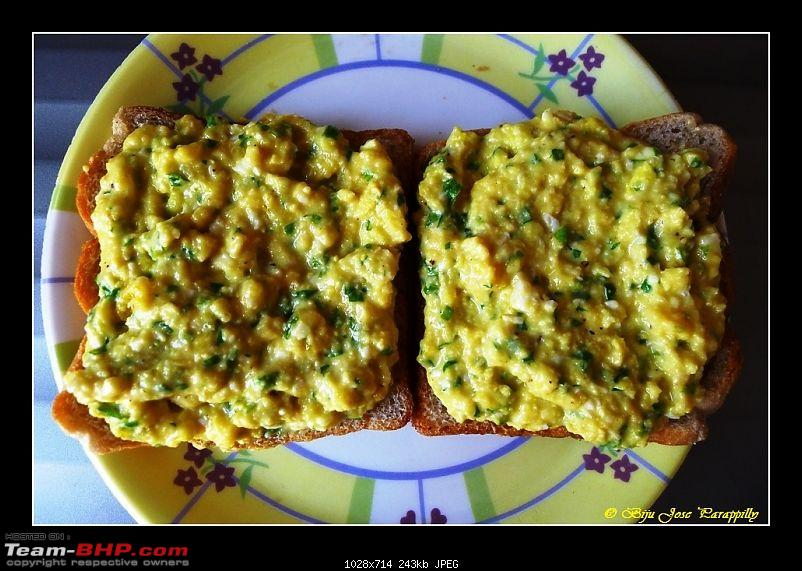 Recipes / Discussions on cooking from Team-BHP Master Chefs-egg_spread1.jpg