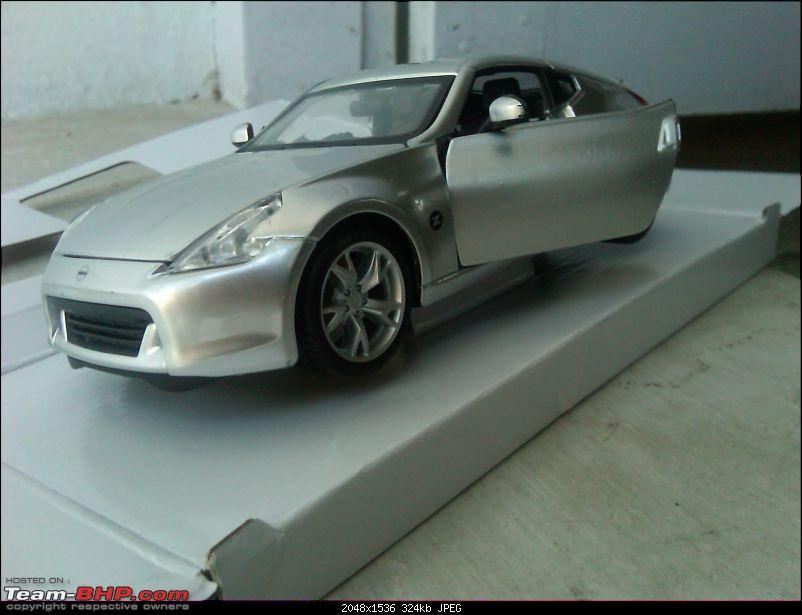 The Scale Model Thread-img00283201103080738.jpg