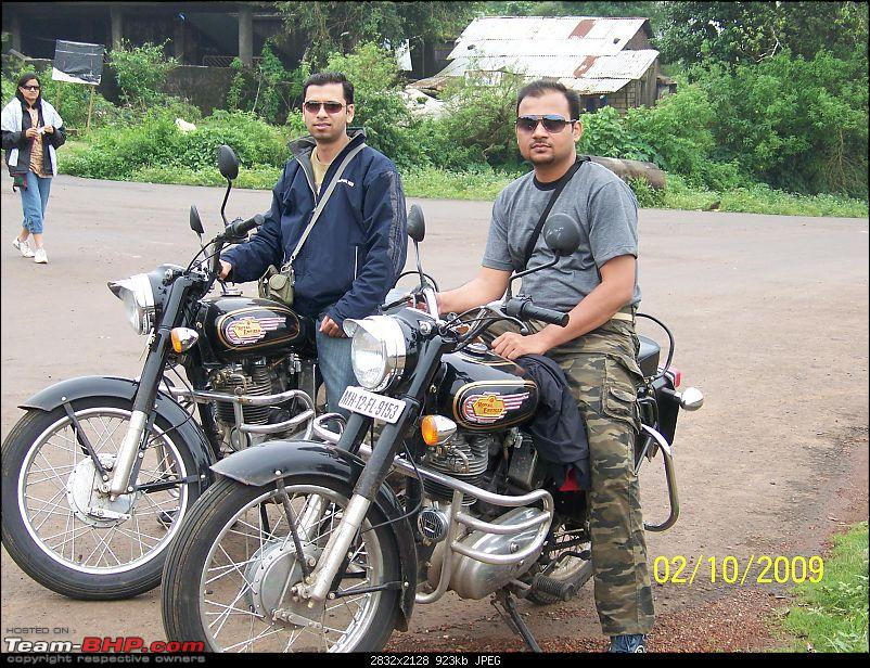 "Member Pics : The Official ""Your Pics"" Thread-punegoa_bullet-trip_372.jpg"