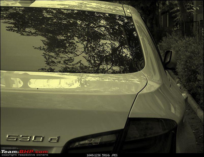 The Auto-Image thread-dscf5107.jpg