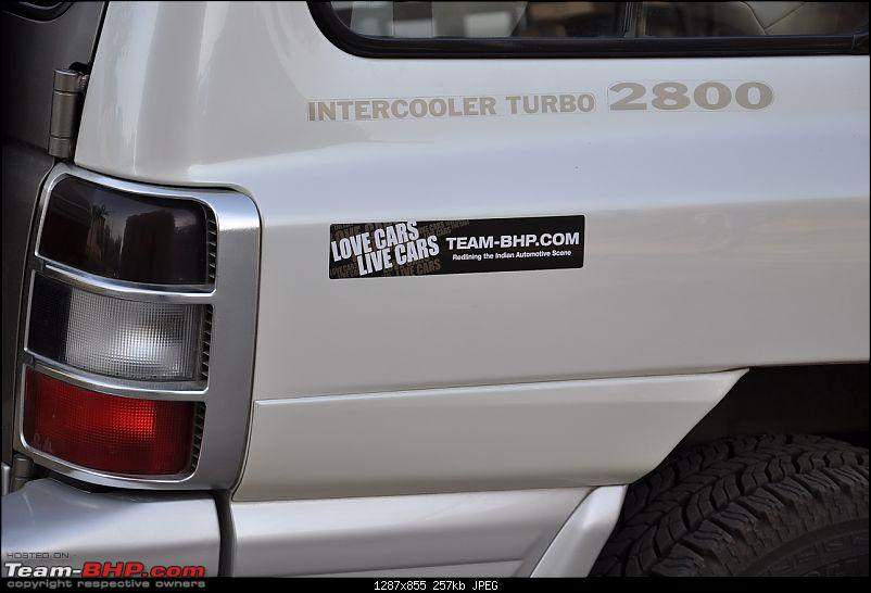 Team-BHP Stickers are here! Post sightings & pics of them on your car-12th-march-pajero-stickers-003.jpg
