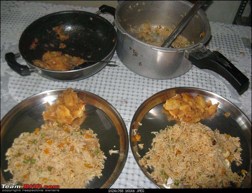 Recipes / Discussions on cooking from Team-BHP Master Chefs-picture-004-fileminimizer.jpg