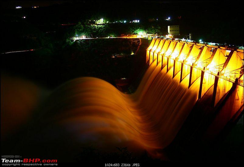 The Official non-auto Image thread-srisailam-dam-night.jpg