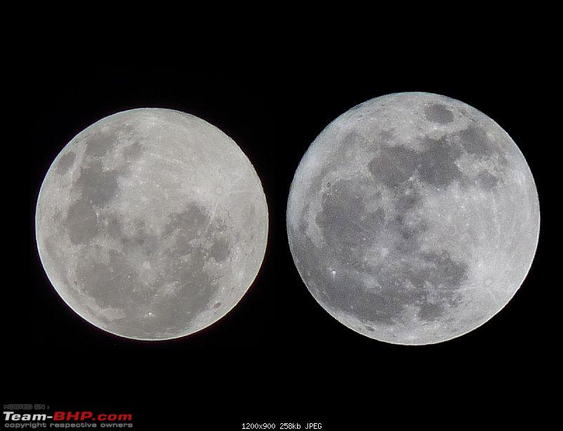 The Official non-auto Image thread-moonvssupermoon.jpg
