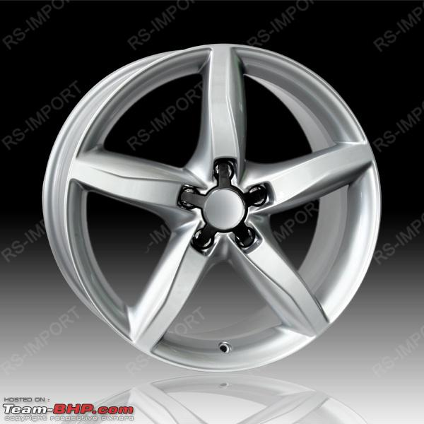 Name:  audi r8 wheel1.jpg