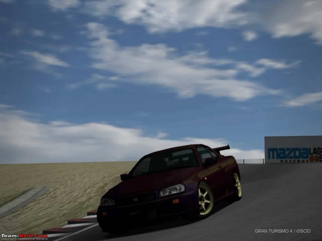 The Gran Turismo 4 Photo Mode Thread Team Bhp