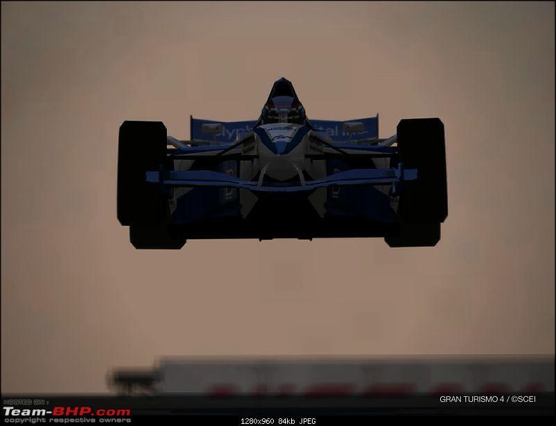 The Gran Turismo 4 Photo Mode thread-img0002.jpg