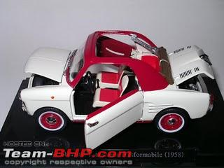 Name:  Autobianchi Bianchina_c.JPG