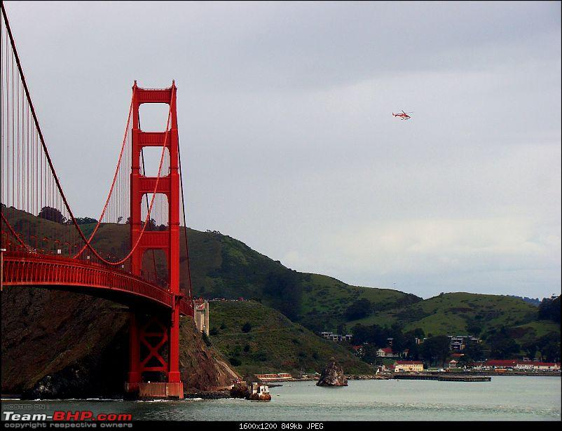 The Official non-auto Image thread-ggb_tbhp.jpg