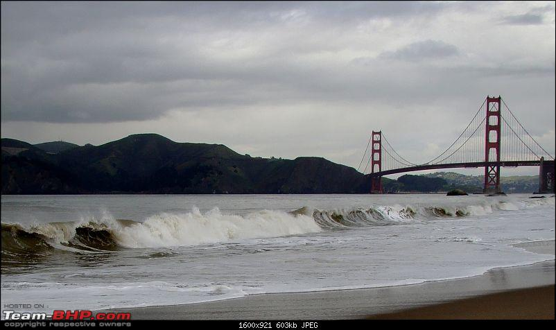 The Official non-auto Image thread-wave_ggb_1.jpg