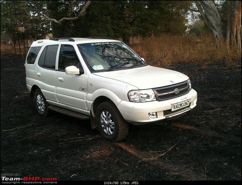 All Tata Safari Owners - Your SUV Pics here-img_10591.jpg
