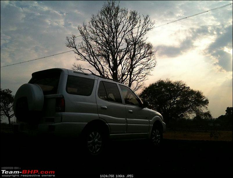 All Tata Safari Owners - Your SUV Pics here-img_10731.jpg