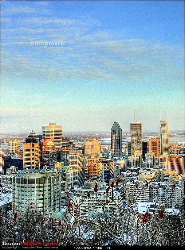 The Official non-auto Image thread-downtown_mtl.jpg