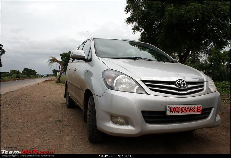 All T-BHP INNOVA Owners- Your Car Pics here Please-img_0155.jpg