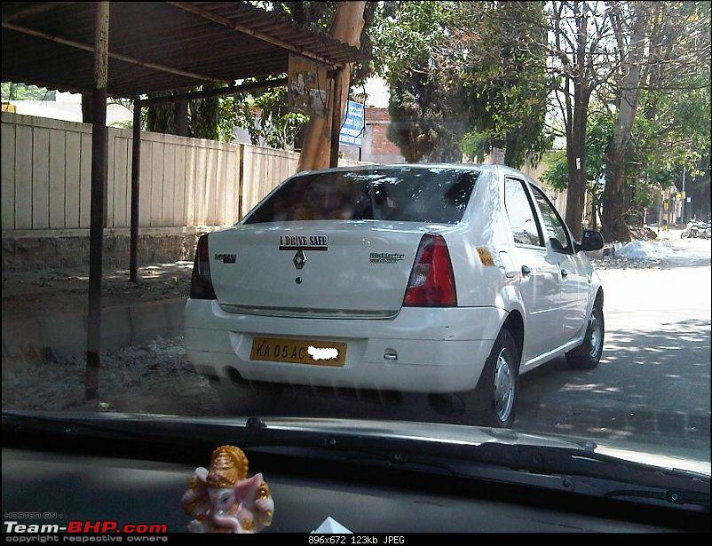Team-BHP Stickers are here! Post sightings & pics of them on your car-img00118201104081252.jpg