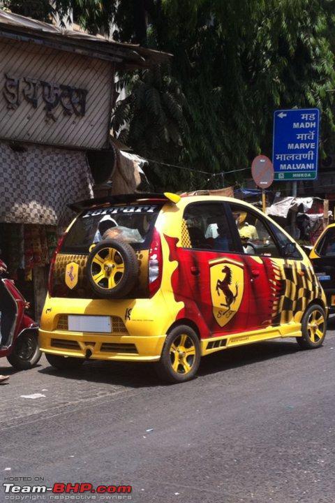 Name:  Tata Ferrari.jpg Views: 3729 Size:  73.8 KB