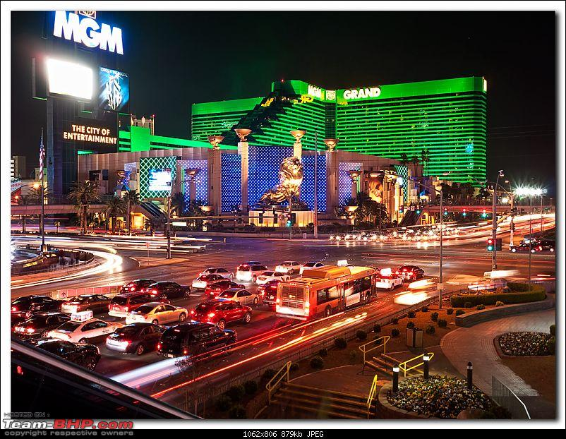 The Official non-auto Image thread-mgmgrand.jpg
