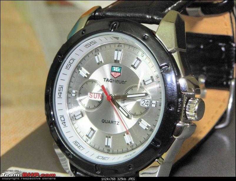 Which watch do you own?-p4240239.jpg