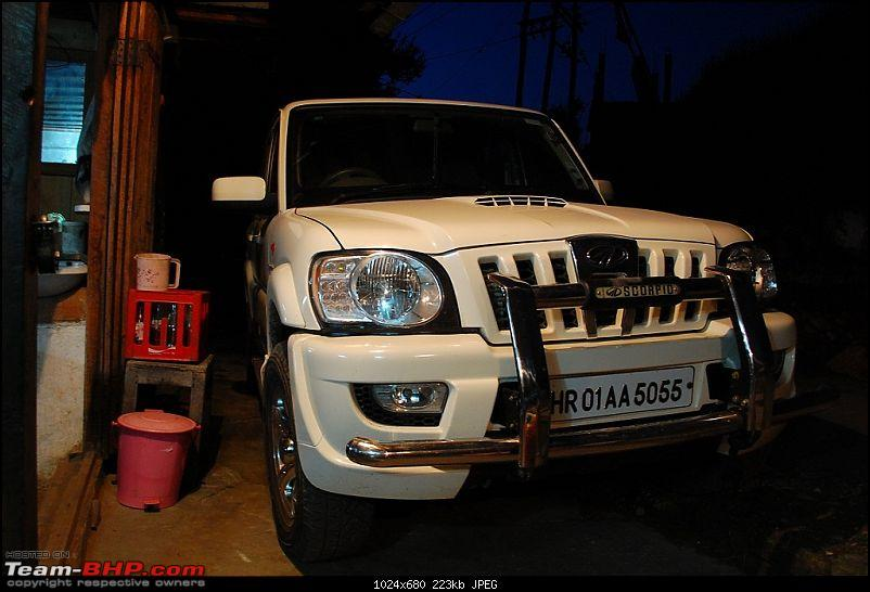 All T-BHP Scorpio Owners with Pics of their SUV-dsc_3665.jpg