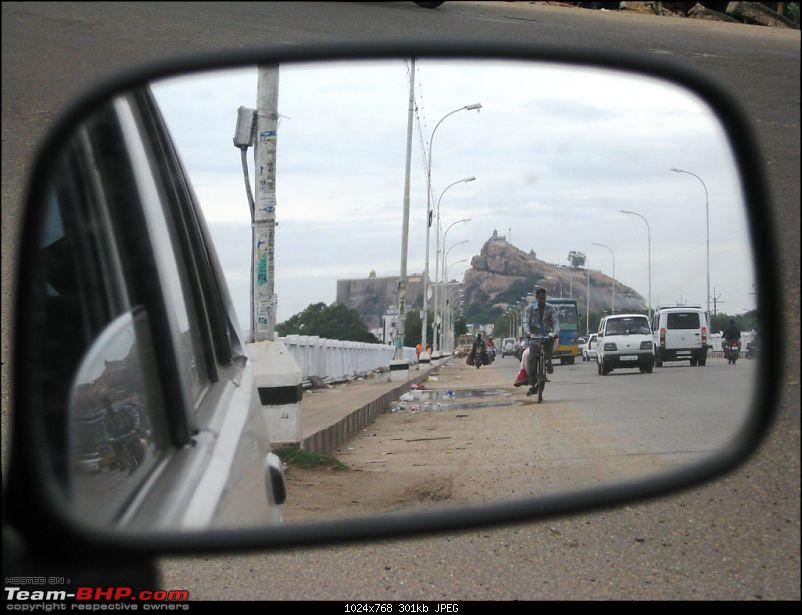 The View on your Rear-View (Pictures taken through your rear view mirrors)-img_0001.jpg