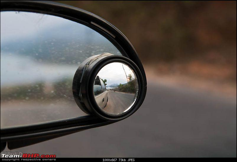 The View on your Rear-View (Pictures taken through your rear view mirrors)-img_2849.jpg