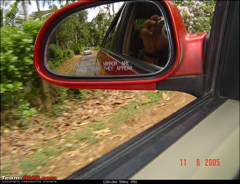The View on your Rear-View (Pictures taken through your rear view mirrors)-dsc03774.jpg