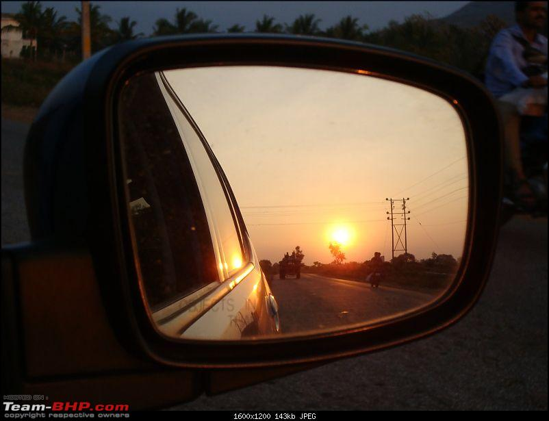 The View on your Rear-View (Pictures taken through your rear view mirrors)-dsc01059.jpg