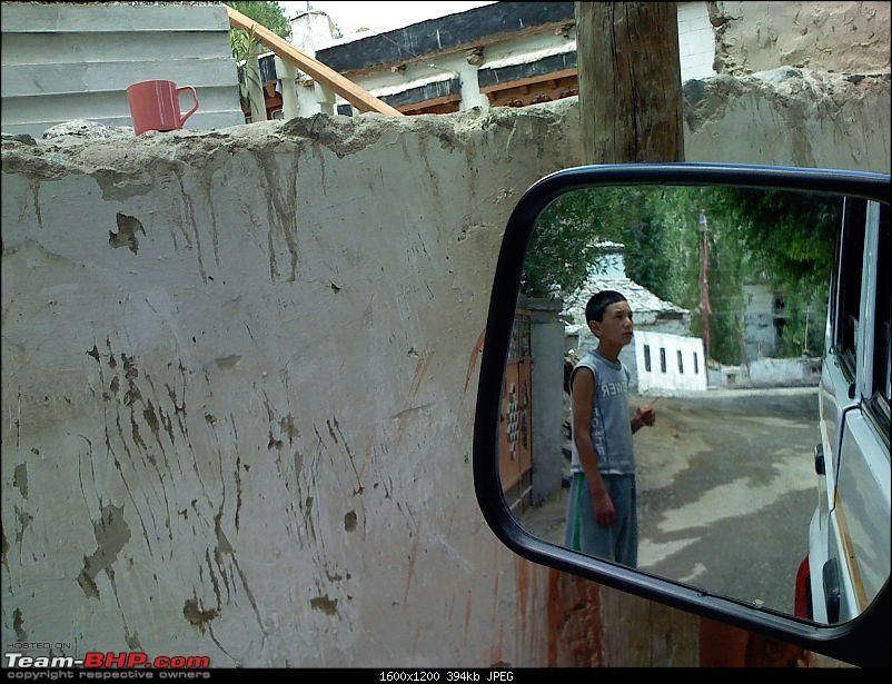 The View on your Rear-View (Pictures taken through your rear view mirrors)-img_0510.jpg