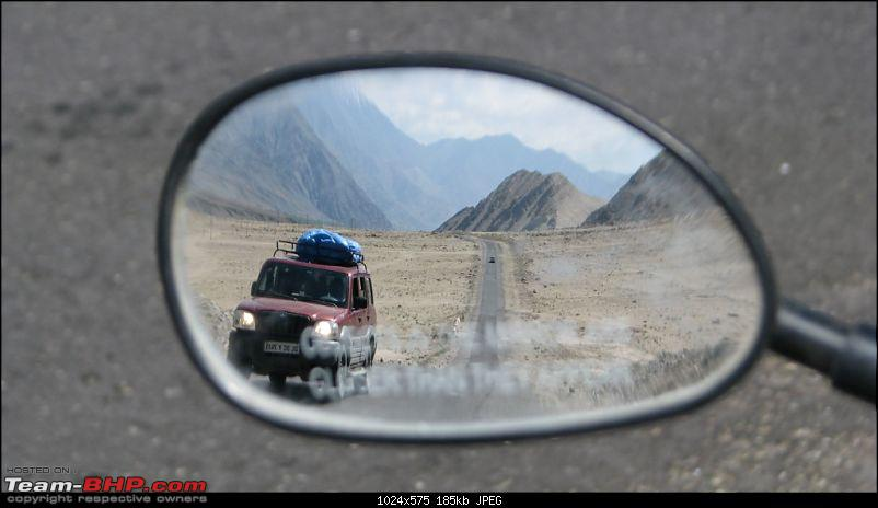 The View on your Rear-View (Pictures taken through your rear view mirrors)-rvm-2.jpg
