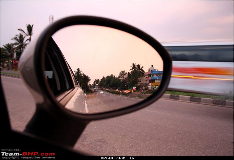 The View on your Rear-View (Pictures taken through your rear view mirrors)-img_0497.jpg