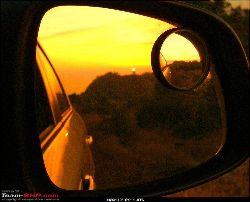 The View on your Rear-View (Pictures taken through your rear view mirrors)-img_3279_a.jpg