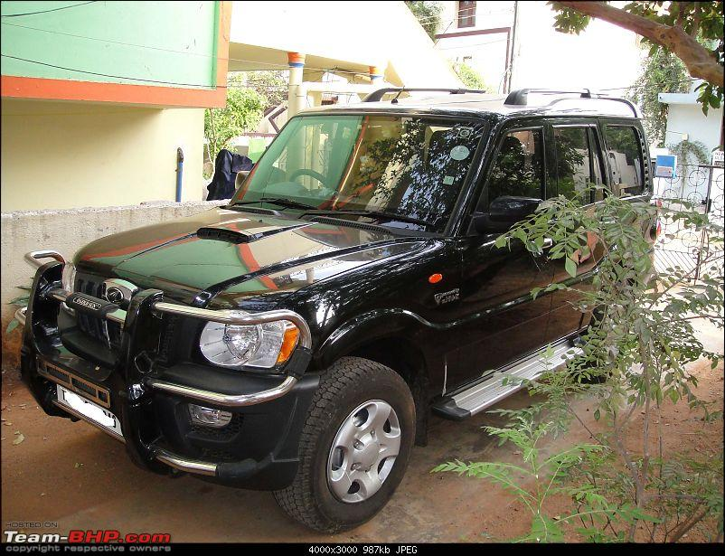 All T-BHP Scorpio Owners with Pics of their SUV-dsc00008.jpg