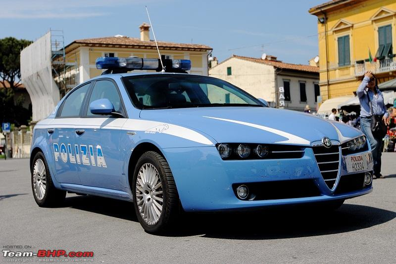 Name:  PoliceCar.JPG