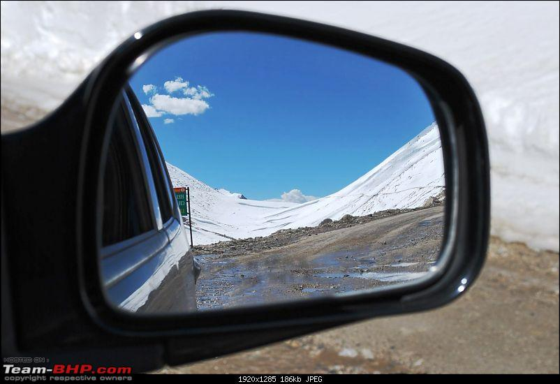 The View on your Rear-View (Pictures taken through your rear view mirrors)-20100619-15.33.24dsc_0933.jpg