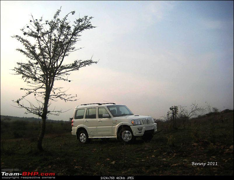 All T-BHP Scorpio Owners with Pics of their SUV-img_0933.jpg