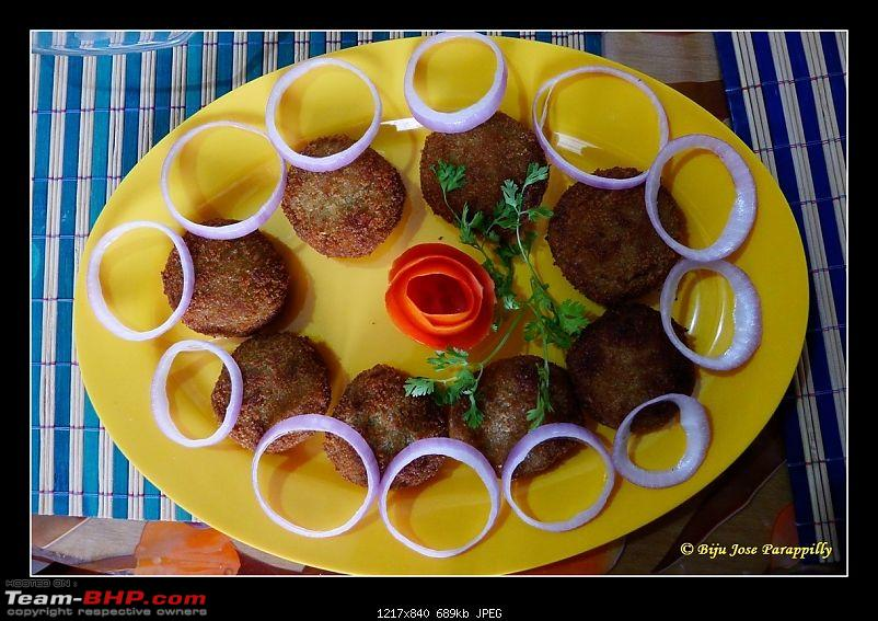 Recipes / Discussions on cooking from Team-BHP Master Chefs-chicken_cutlet1.jpg