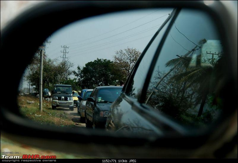 The View on your Rear-View (Pictures taken through your rear view mirrors)-dsc_8946.jpg