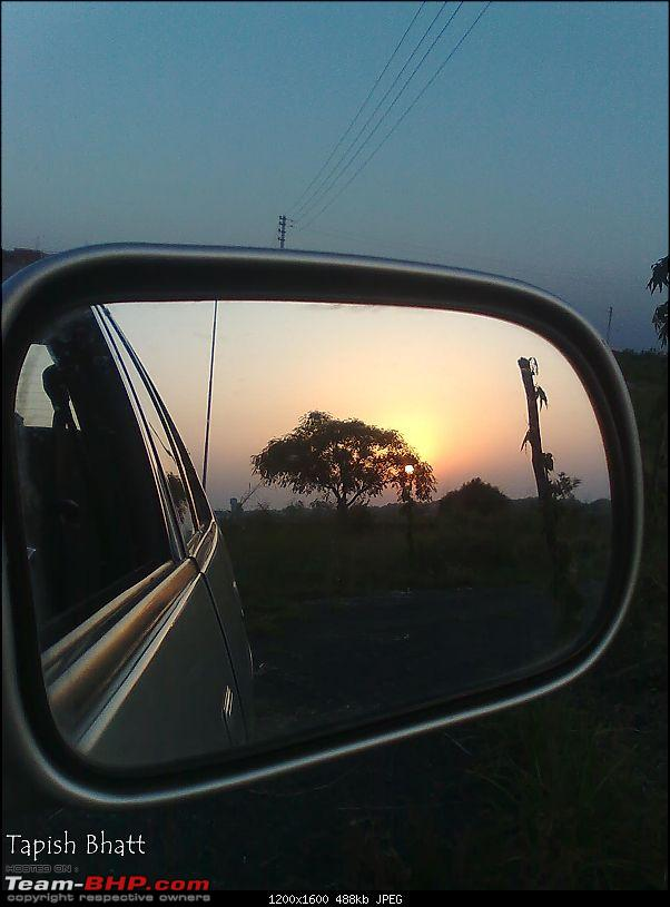 The View on your Rear-View (Pictures taken through your rear view mirrors)-tap046.jpg