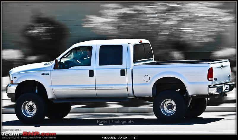 The Auto-Image thread-ford-f250.jpg