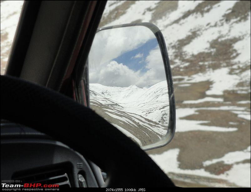 The View on your Rear-View (Pictures taken through your rear view mirrors)-dsc02848resize.jpg