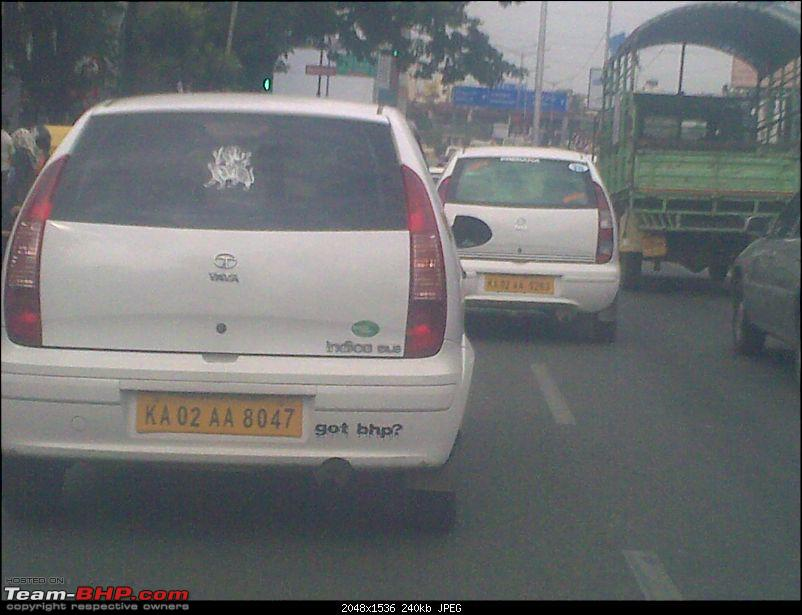 Team-BHP Stickers are here! Post sightings & pics of them on your car-180520111645.jpg