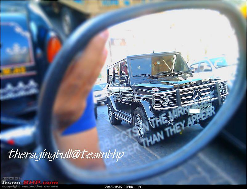 The View on your Rear-View (Pictures taken through your rear view mirrors)-amg.jpg