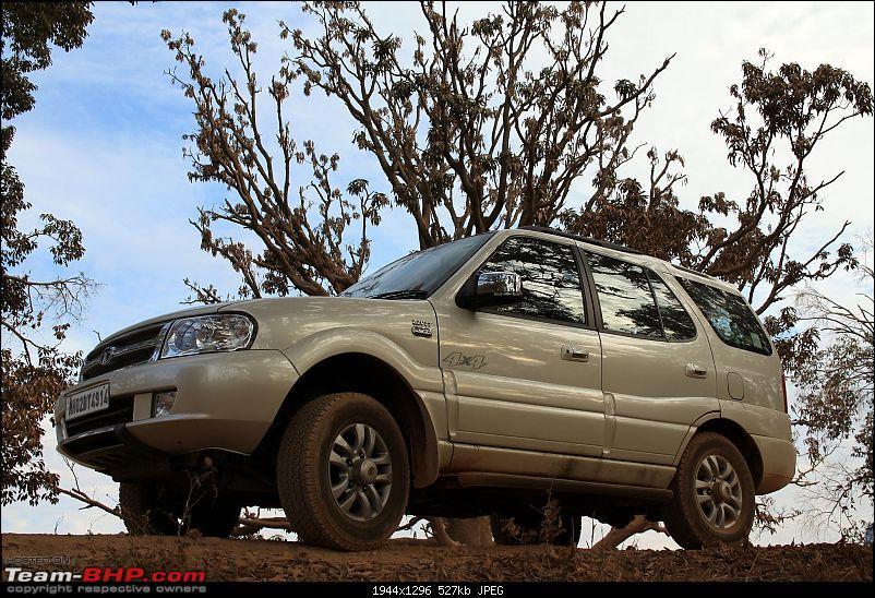 All Tata Safari Owners - Your SUV Pics here-safari_1.jpg