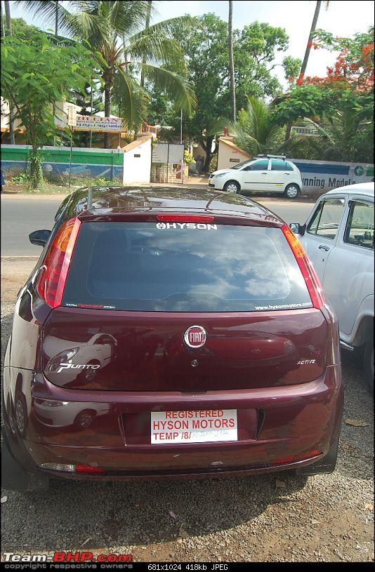 Team-BHP Stickers are here! Post sightings & pics of them on your car-dsc_1066.jpg
